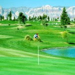 angel-park-mountain-golf-club-las-vegas-tee-time-1l