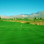 angel-park-mountain-golf-club-las-vegas-tee-time-2l