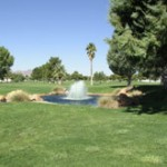 boulder-city-golf-club-club-las-vegas-tee-time-1l