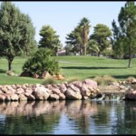 boulder-city-golf-club-club-las-vegas-tee-time-2l