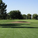 boulder-city-golf-club-club-las-vegas-tee-time-3l