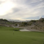 badlands-desperado-golf-club-las-vegas-tee-time-1l