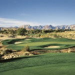 badlands-diablo-golf-club-las-vegas-tee-time-1l