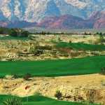 badlands-diablo-golf-club-las-vegas-tee-time-2l