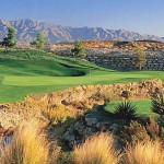 badlands-diablo-golf-club-las-vegas-tee-time-3l