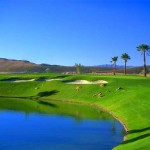 bears-best-golf-club-las-vegas-tee-time-1l