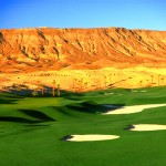 bears-best-golf-club-las-vegas-tee-time-2l