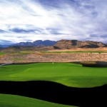 bears-best-golf-club-las-vegas-tee-time-3l