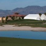 boulder-creek-Club-El-Dorado-golf-club-las-vegas-tee-time-2l