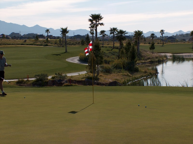 boulder-creek-Club-El-Dorado-golf-club-las-vegas-tee-time-3l
