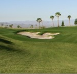 boulder-creek-Coyote-golf-club-las-vegas-tee-time-2s