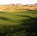 boulder-creek-Coyote-golf-club-las-vegas-tee-time-3s