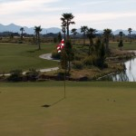 boulder-creek-desert-golf-club-las-vegas-tee-time-3l