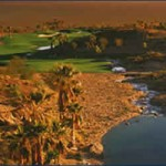 cascata-golf-club-las-vegas-tee-time-1l