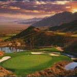cascata-golf-club-las-vegas-tee-time-2l