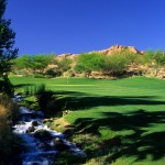 cascata-golf-club-las-vegas-tee-time-4l