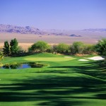 cascata-golf-club-las-vegas-tee-time-5l