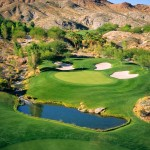 cascata-golf-club-las-vegas-tee-time-6l