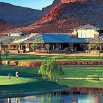 desert-willow-golf-club-las-vegas-tee-time-2l