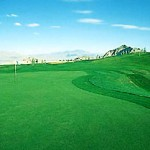eagle-crest-golf-club-las-vegas-tee-time-2l