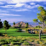 highland-falls-golf-club-las-vegas-tee-time-1l