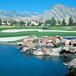 highland-falls-golf-club-las-vegas-tee-time-2l