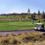 highland-falls-golf-club-las-vegas-tee-time-3l
