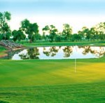 las-vegas-golf-club-las-vegas-tee-time-1l