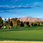 las-vegas-national-golf-club-las-vegas-tee-time-2l