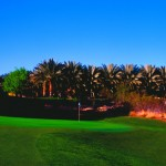 legacy-golf-club-las-vegas-tee-time-2l