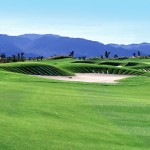 paiute-snow-mountain-golf-club-las-vegas-tee-time-1l