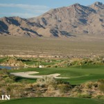paiute-sun-mountain-golf-club-las-vegas-tee-time-1s