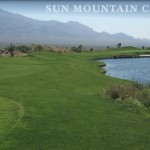 paiute-sun-mountain-golf-club-las-vegas-tee-time-2s