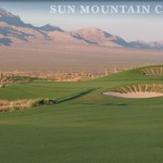 paiute-sun-mountain-golf-club-las-vegas-tee-time-3s