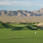 paiute-wolf-mountain-golf-club-las-vegas-tee-time-1s