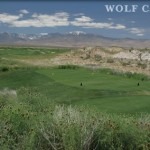 paiute-wolf-mountain-golf-club-las-vegas-tee-time-3s