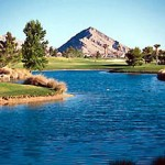 palm-valley-golf-club-las-vegas-tee-time-1l