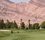 palm-valley-golf-club-las-vegas-tee-time-2l