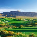 primm-valley-resort-desert-golf-club-club-las-vegas-tee-time-2l