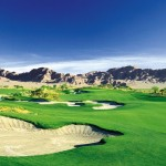 primm-valley-resort-desert-golf-club-club-las-vegas-tee-time-3l