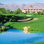 primm-valley-resort-lakes-golf-club-las-vegas-tee-time-1l