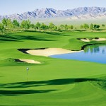 primm-valley-resort-lakes-golf-club-las-vegas-tee-time-2l