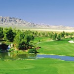 primm-valley-resort-lakes-golf-club-las-vegas-tee-time-3l