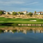 red-rock-arroyo-club-las-vegas-tee-time-1s