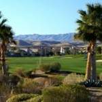 red-rock-arroyo-club-las-vegas-tee-time-2s