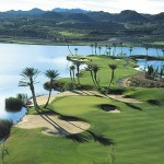 reflection-bay-golf-club-las-vegas-tee-time-1l