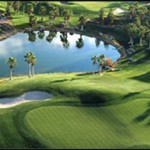 rhodes-ranch-club-las-vegas-tee-time-2l