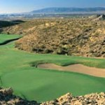 rio-secco-golf-club-las-vegas-tee-time-3s