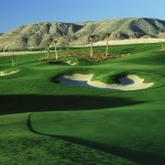 siena-golf-club-las-vegas-tee-time-1l