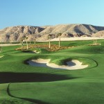 siena-golf-club-las-vegas-tee-time-3l